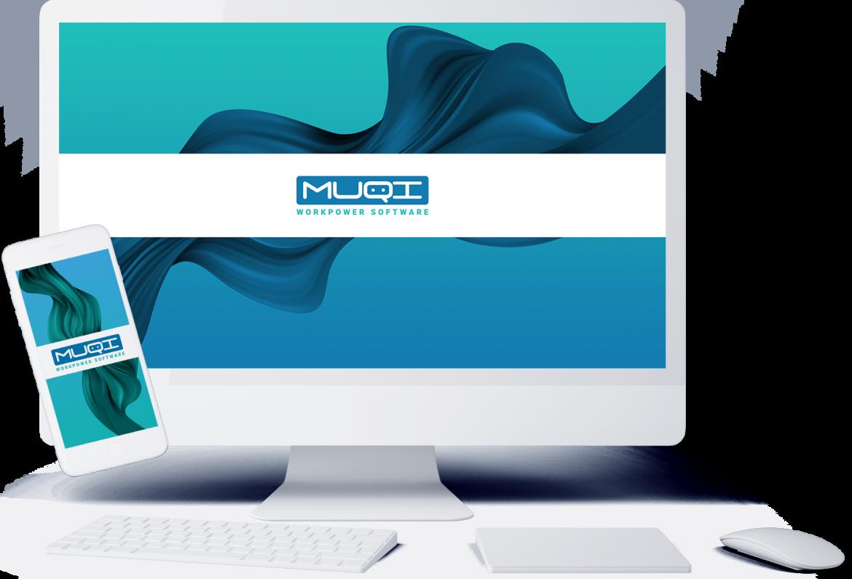 Integrált, komplex munkaerőszervező-, tervező és -nyilvántartó szoftver, profi piaci szakértők által tervezve